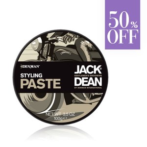 Denman JD Styling Paste 100ml