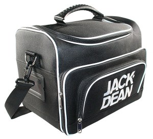 Denman JD Tool Bag