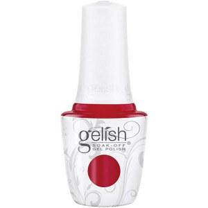 Gelish Just One Bite 15ml