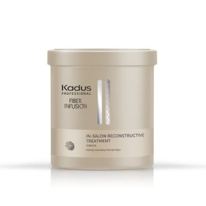Kadus Infusion Treatment 750ml