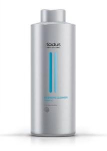 Kadus Cleanser Shampoo 1L