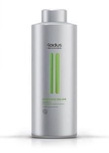 Kadus Volume Shampoo 1L