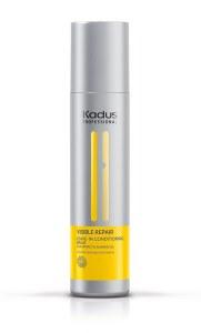 Kadus Repair Cond Balm 250ml