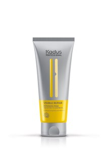 Kadus Repair Mask 200ml