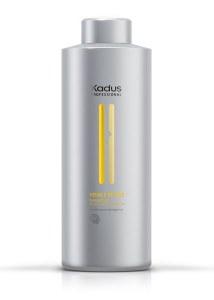 Kadus Repair Shampoo 1L