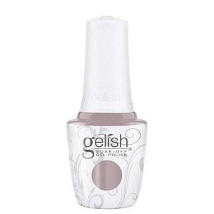 Gelish Keep Em Guessing 15ml