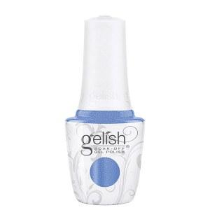 Gelish Keepin It Cool 15ml