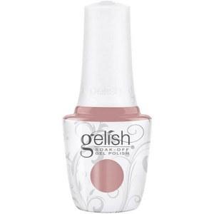 Gelish Keep it Simple 15ml