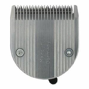 Wahl BladeSet Trimmer Lithium