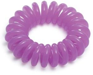 D Mc Kodo Bobble Purple 3pk