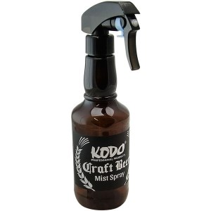 D Mc Kodo Beer Water Sprayer