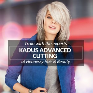 Kadus Advanced Cutting 20