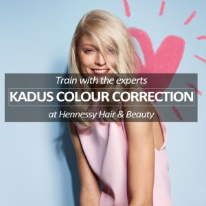 Kadus Colour Correction 19