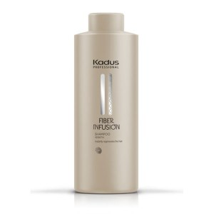 Kadus Infusion Shampoo 1Ltr