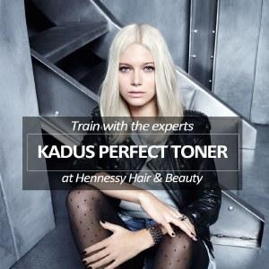 Kadus Perfect Toner 20