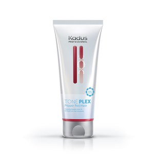 Kadus Toneplex Mask Red 200ml