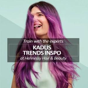 Kadus Trends Inspo 20