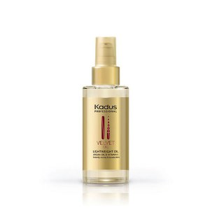 Kadus Velvet Oil Serum 100ml