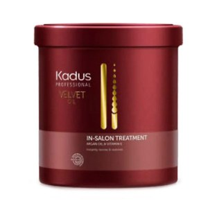 Kadus Velvet Oil Treatment 750