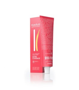Kadus Semi Perm 4/07 60ml
