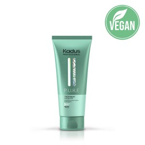 Kadus Pure Treatment 200ml