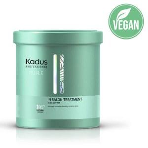 Kadus Pure Treatment 750ml