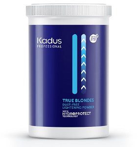 Kadus True Blondes Bleach 500g