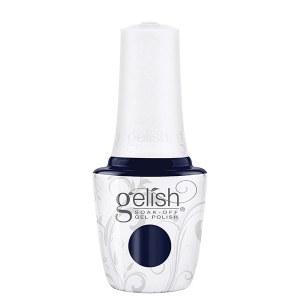 Gelish Laying Low 15ml