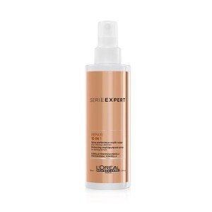 Loreal AR Lipidium 10 in 1