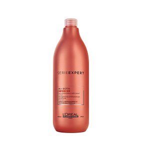 Loreal Inforcer Cond 1000ml