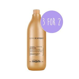 Loreal Nutrifier Cond 1L
