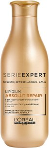 Loreal AR Lipidium Cond 200ml