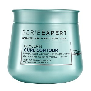 Loreal Curl Contour Mask 250ml
