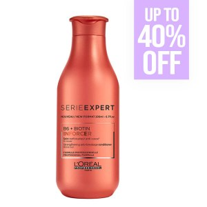 Loreal Inforcer Cond 200ml