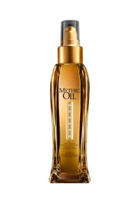Loreal M Oil Nourish 100ml