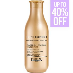 Loreal Nutrifier Cond 200ml