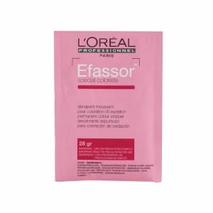 Loreal Efassor Bleach 12 x 28g