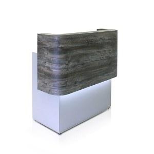 Rem Lunar Desk