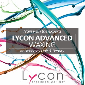 Course Lycon Advan Training 20