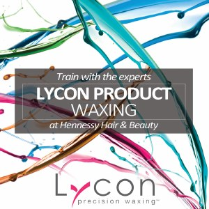 Course LyconProductTraining 20