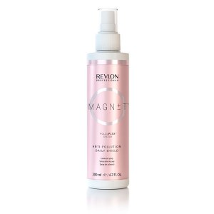 Revlon Magnet Leave Spray200ml