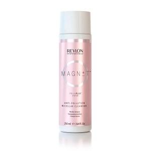 Revlon Magnet Shampoo 250ml