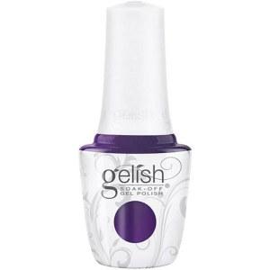 Gelish Make 'EM' Squirm 15ml