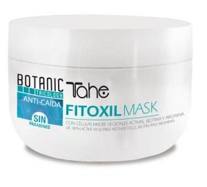 Tahe Tri Fitoxil Mask 300ml