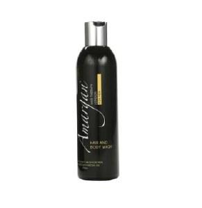 Amargan Hair&Body Wash Men 250