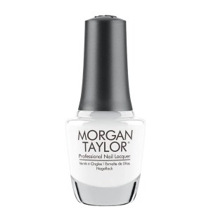 MT Lacquer Artic Freeze 15ml