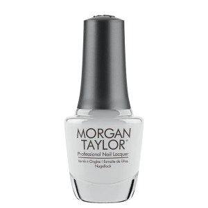 MT Lacquer Heaven Sent 15ml