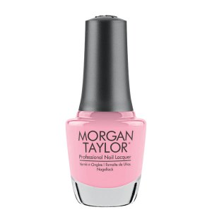 MT Lacquer New Romance 15ml