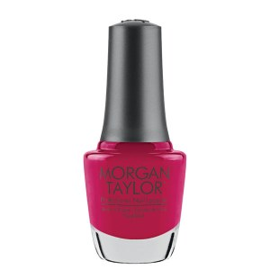 MT Lacquer Pretier in Pink15ml
