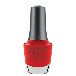 MT Lacquer Orange You 15ml D